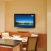 """All Home Medium Wall Mount for 15""""-37"""" Flat Panel Screens"""