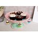 All Home Cupcake Cake Stand