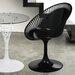 All Home Sendero Revolving Papasan Chair