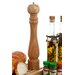 All Home Pepper Mill