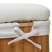 All Home 2 Piece Blanket Box Set