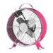 All Home 27cm Table Fan