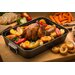 All Home 40 cm Non Stick Roasting Pan