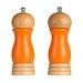Orange High Gloss