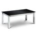 All Home Neville Coffee Table