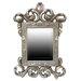 All Home Mirror