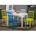 All Home Madikeri Dining Table