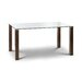 All Home George Town Dining Table
