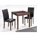 All Home Rutland Dining Table