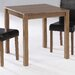 All Home Essex Bistro Table