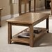 All Home Lincolnshire Coffee Table