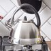 All Home Tenzo 2.5L Stainless Steel Whistling Stovetop Kettle