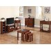 Homestead Living Deledda Console Table