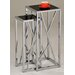 Homestead Living Melloni 2 Piece Tall Nest of Tables
