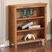 Homestead Living Deledda 80cm Standard Bookcase