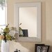 Homestead Living Fertos Mirror