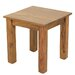 Homestead Living Purga Side Table
