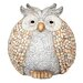 Homestead Living Milbrook Owl Statue