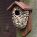 Homestead Living Milbrook Nesting Pocket