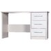 Homestead Living Hewets Dressing Table