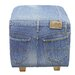 Homestead Living Decorative Stool