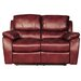 Homestead Living 2 Seater Sofa