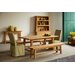 Homestead Living Orson Console Table