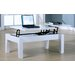 Homestead Living Amias Lift Up Coffee Table