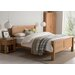 Homestead Living Brooklyn Panel Bed
