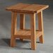 Homestead Living Orson Side Table