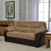 Homestead Living Hayes 3 Seater Sofa
