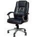 Homestead Living Office High-Back Executive Chair