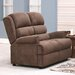 FLI Shelby Living Room Collection