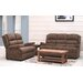 Homestead Living Shelby 2 Seater Sofa