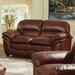 Homestead Living Frenando 2 Seater Sofa