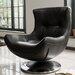 Homestead Living Lillian Lounge Chair