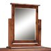 Homestead Living Indiana Vanity Mirror