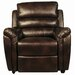Homestead Living Fixed Armchair
