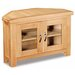 Homestead Living TV Cabinets