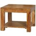 Homestead Living End Table
