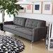 Homestead Living Annabelle 3 Seater Sofa