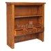 Homestead Living Inishturlin 3 Drawers Sideboard Top
