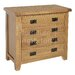 Homestead Living Inisraher 4 Drawer Chest of Drawers