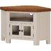 Homestead Living Fertos TV Cabinets