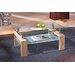 Homestead Living Loana Coffee Table