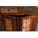 Homestead Living Chest of drawers