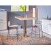 Homestead Living Bar table