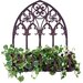 Homestead Living Novelty Wall Mounted Planter