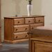 Homestead Living Cabriel 7 Drawer Chest of Drawers