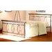 Homestead Living Adalyn Bed Frame
